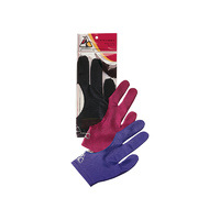 Pro Series Pool Billiard Snooker Glove