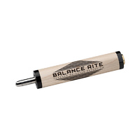 Balance Rite™ Forward Weighting Cue Extension - Uniloc Joint