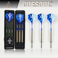 CUESOUL 20g Coated Brass Dart (CSTF-01)
