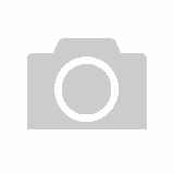 TRINIDAD Retractable Keychain